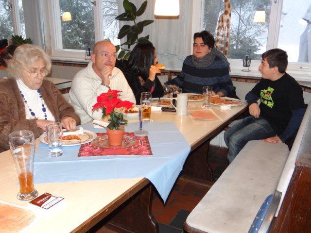 Weihnachtsfeier 2012 007