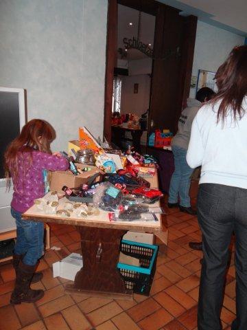 Weihnachtsfeier 2012 009