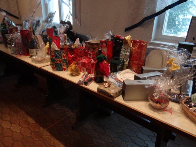 Weihnachtsfeier 2012 012