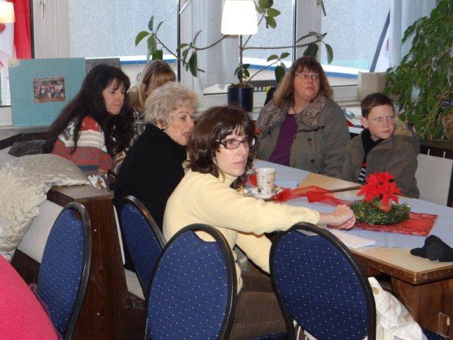 Weihnachtsfeier 2012 017