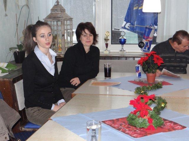 Weihnachtsfeier 2012 020