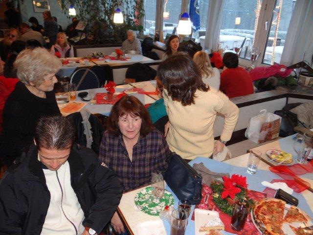 Weihnachtsfeier 2012 052