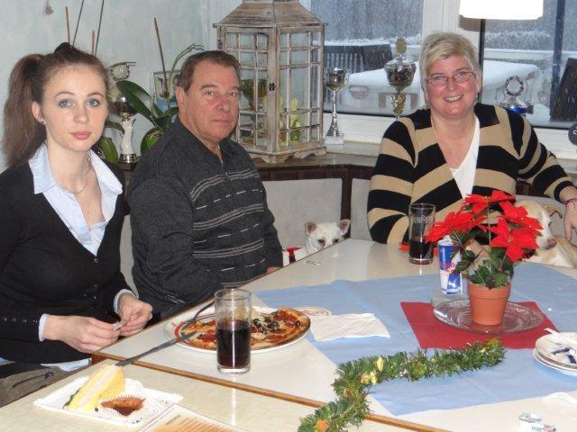 Weihnachtsfeier 2012 062
