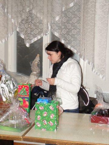 Weihnachtsfeier 2012 068