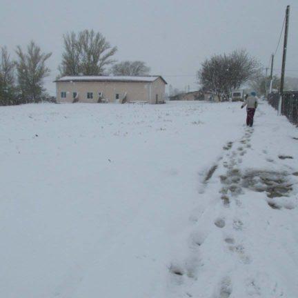 Casa-Schnee-2445_o