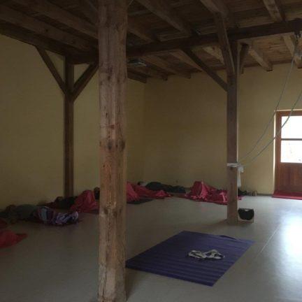 Yoga-IMG_8813 (002)